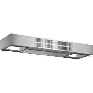 ThermadorRecirculation Kit for Low-Profile Wall Hoods RECHMWB36