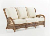 Bali Sofa Product Image
