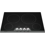 FrigidaireGALLERYFrigidaire Gallery 30'' Electric Cooktop