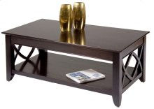 955  Cocktail Table
