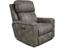 EZ Motion Minimum Proximity Recliner E1C32H