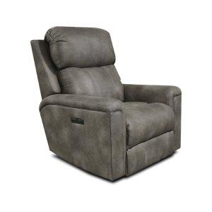 England Furniture Ez Motion Minimum Proximity Recliner With Nails E1c32hn