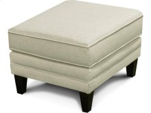 New Products Meredith ottoman 7J07