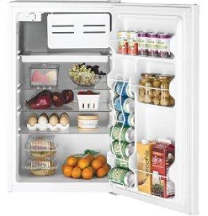 4.5 cu.ft. Energy Star Compact Refrigerator