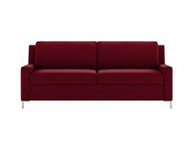 Crypton® Velvet Crimson - Crypton