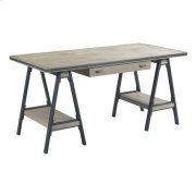 Saddle Desk Product Image