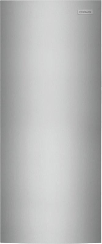 Frigidaire 16 Cu. Ft Upright Freezer