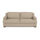 Dowd Power Sofa Product Image