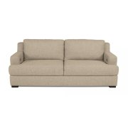 Dowd Power Sofa Product Image
