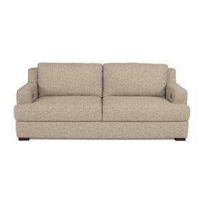 FLEXSTEELDowd Power Sofa