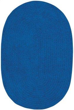 Chenille Creations Naut Blue (Custom)