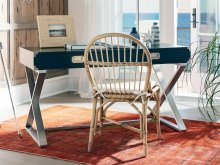 Postcard Writing Table