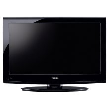 "40FT1U 40"" Class 1080P LCD HD TV"