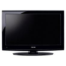 """40FT1U 40"""" Class 1080P LCD HD TV"""