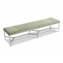Washington Nickel Bench