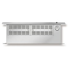 "36"" Downdraft Vent"
