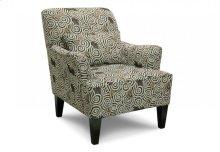 Occ. Chair