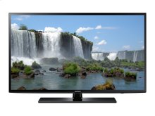 "55"" Class J6201 Full HD LED TV"