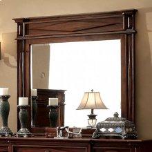 Gayle Mirror