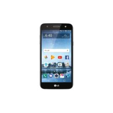 LG Fiesta 2 LTE (GSM)  TracFone