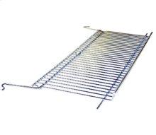 Warming Rack - Bonza 3 (chrome)