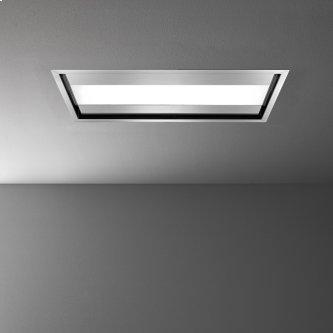 """Ceiling - Steel 36"""" (90 cm) Hood"""
