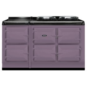 Heather AGA Total Control Five Oven Range Cooker-TC5 Simply a Better Way to Cook