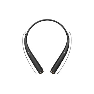 LG AppliancesLG TONE PRO® Bluetooth® Wireless Stereo Headset