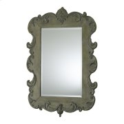 Vintage French Mirror Product Image