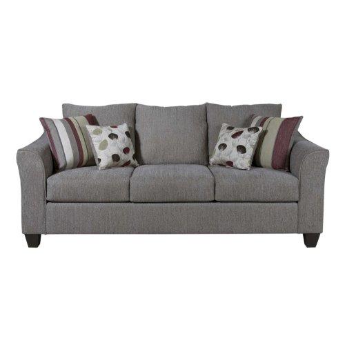 1225 Sofa