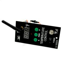 Wifi Digital Control Board