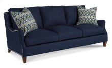 Living Room Tansy 3 over 3 Sofa