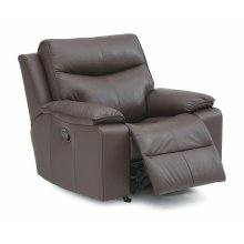 Providence Recliner