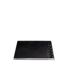 Frigidaire Gallery 30'' Electric Cooktop Product Image