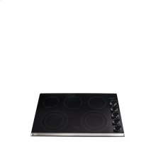 Frigidaire Gallery 30'' Electric Cooktop