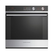 "Oven, 24"", 11 Function"