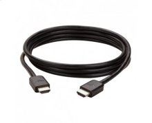 VIZIO 6Ft High-Speed HDMI® Cable