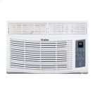 8,000 BTU 10.8 EER Fixed Chassis Air Conditioner Product Image