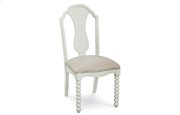 Inspirations by Wendy Bellissimo - Morning Mist Boutique Chair Product Image