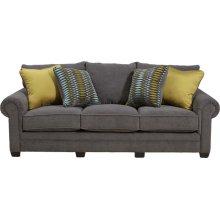 Sofa - Fireside