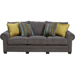 Sofa - Carbon