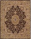 Nourison 2000 2028 Cho Rectangle Rug 9'9'' X 13'9''