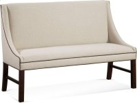 Mitchell Settee Product Image