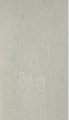 Greystone *Premium Finish Product Image