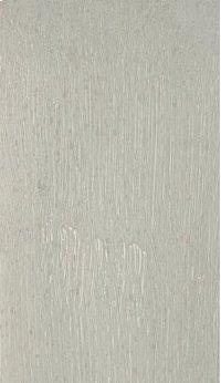 Greystone *Premium Finish Product Image