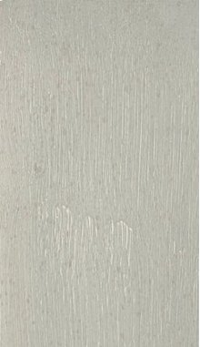 Greystone *Premium Finish