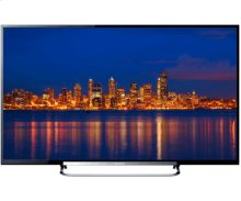 "50"" (diag) R550A Series LED Internet TV"