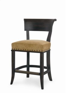 Fontana Counter Stool
