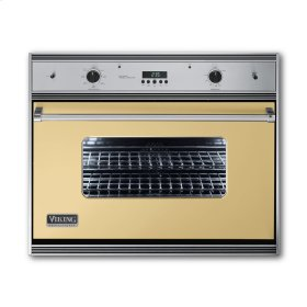 "Golden Mist 36"" Single Electric Oven - VESO (36"" Single Electric Oven)"