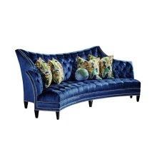Deville Sofa